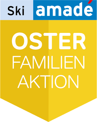 Osterfamilienaktion